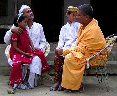 http://www.asram.org/images/imam.jpg